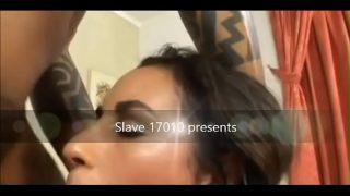 Roberta Brinks sissy addiction hypno 2
